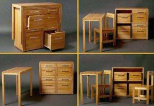 space-saving-furniture (3)