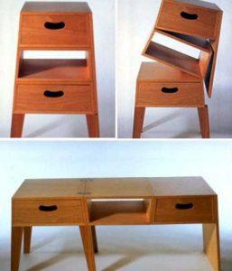 space-saving-furniture (5)