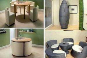 space-saving-furniture (6)