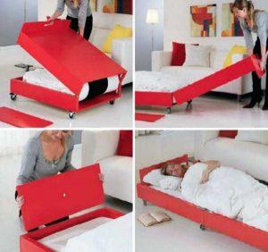 space-saving-furniture (7)