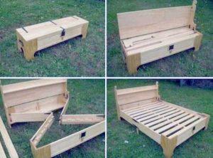 space-saving-furniture (8)