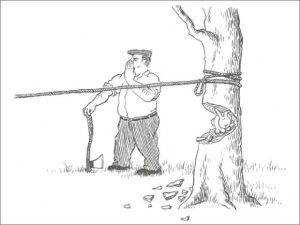 suicidal-rabbits-comics (12)