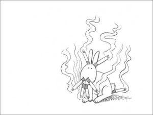 suicidal-rabbits-comics (15)