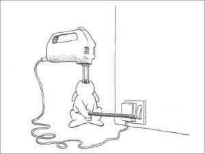 suicidal-rabbits-comics (3)
