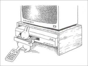 suicidal-rabbits-comics (5)