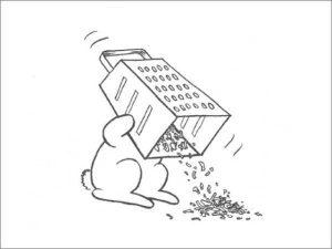 suicidal-rabbits-comics (6)