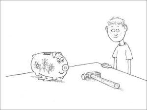 suicidal-rabbits-comics (7)
