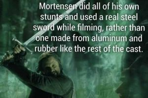 the-lord-of-the-rings-facts (1)