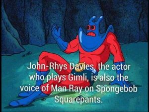 the-lord-of-the-rings-facts (10)