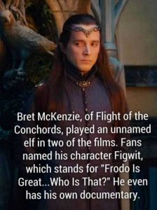the-lord-of-the-rings-facts (11)