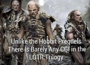 the-lord-of-the-rings-facts (12)