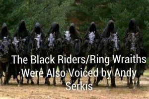 the-lord-of-the-rings-facts (13)