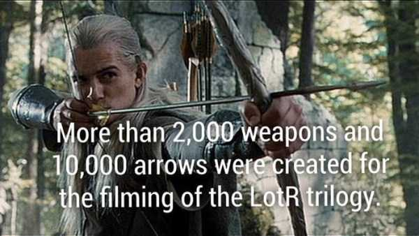the-lord-of-the-rings-facts (20)