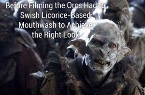 the-lord-of-the-rings-facts (22)
