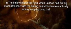 the-lord-of-the-rings-facts (27)