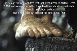 the-lord-of-the-rings-facts (4)