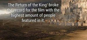 the-lord-of-the-rings-facts (5)