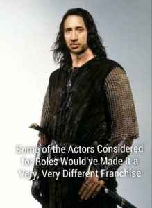 the-lord-of-the-rings-facts (6)