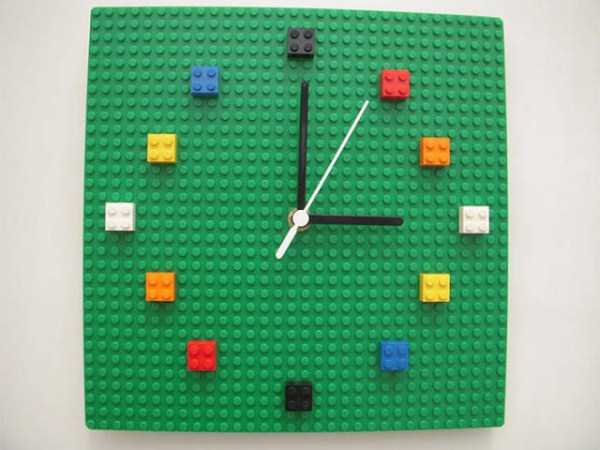 Fun Things You Can Make With Lego Klyker Com