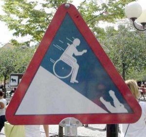wtf-confusing-signs (23)