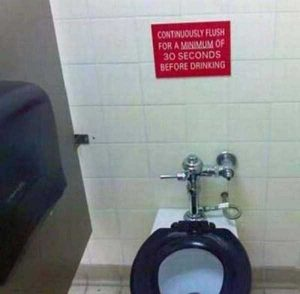 wtf-confusing-signs (25)