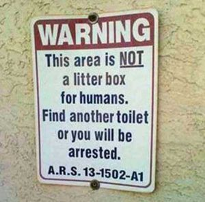 wtf-confusing-signs (32)