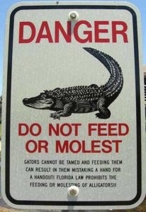 wtf-confusing-signs (36)