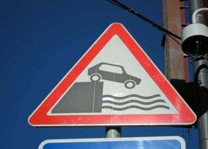 wtf-confusing-signs (4)