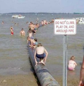 wtf-confusing-signs (44)