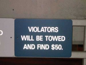 wtf-confusing-signs (9)