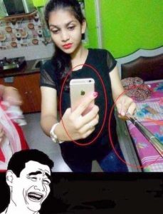 wtf-images (14)