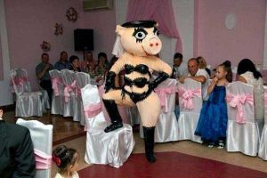 wtf-images (33)