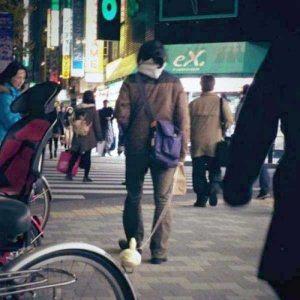 wtf-japan-pics (1)