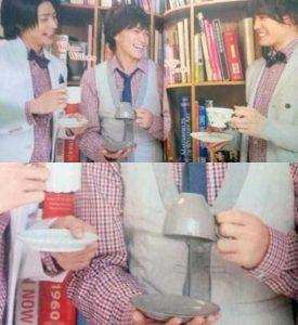 wtf-japan-pics (27)
