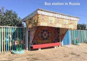 wtf-russia (2)