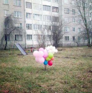 wtf-russia (20)