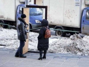 wtf-russia-pictures (1)