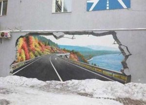 wtf-russia-pictures (10)