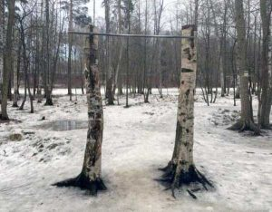 wtf-russia-pictures (22)