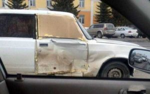 wtf-russia-pictures (7)