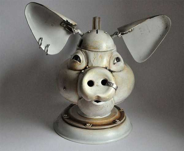 Arturas-Tamasauskas-steampunk-sculptures (25)