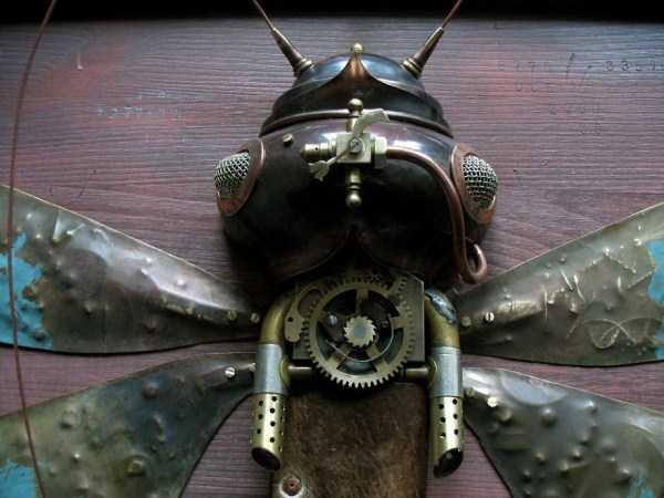 Arturas-Tamasauskas-steampunk-sculptures (4)