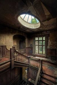 abandoned-places-pics (15)