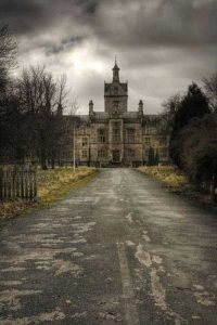 abandoned-places-pics (16)