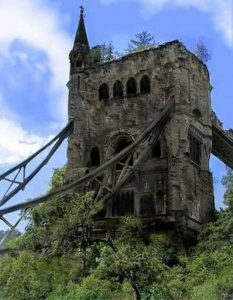 abandoned-places-pics (20)
