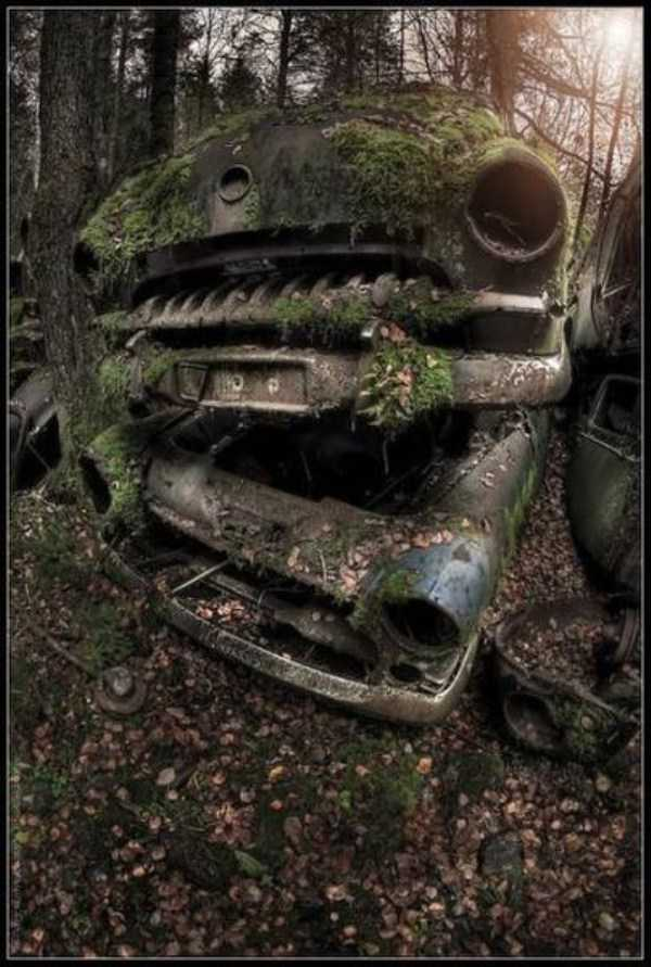 abandoned-places-pics (21)