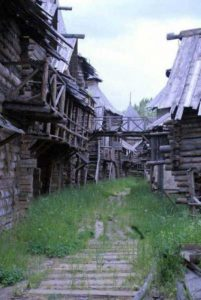 abandoned-places-pics (24)