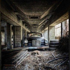 abandoned-places-pics (29)