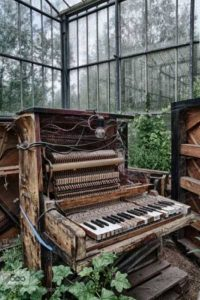 abandoned-places-pics (32)