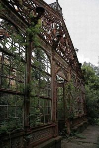 abandoned-places-pics (9)